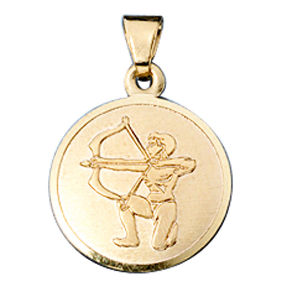 JOBO Linksläufer Armbanduhr Titan Quarz Analog Leder Linksläuferuhr