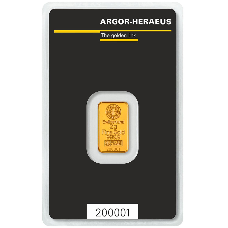 schmuckhandel goldbarren 2g im scheckkartenformat hinweis auf goldbarren wird keine mwst. Black Bedroom Furniture Sets. Home Design Ideas