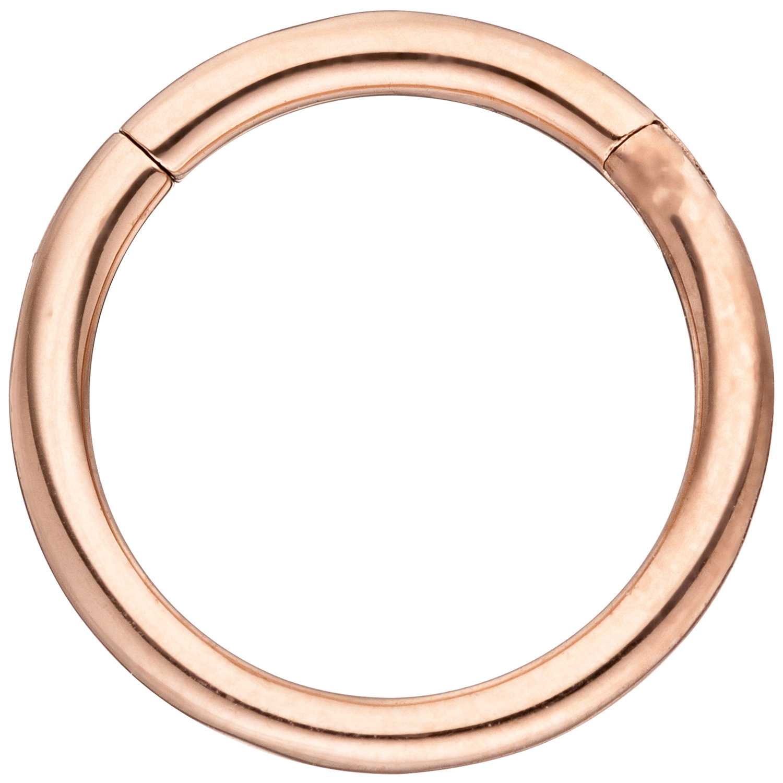 JOBO Damen Armbanduhr mit Holz Quarz Analog vergoldet Lederband braun Damenuhr